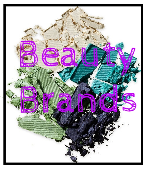 Beauty Brands ~ Sale + Free sampler bag with any order  + Free shipping with $50 order