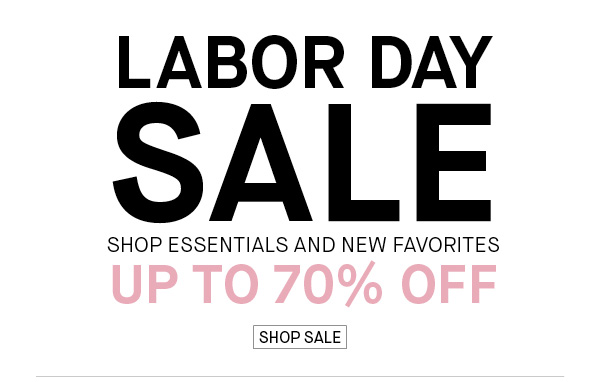 Labor Day Sale Shop Now.jpg