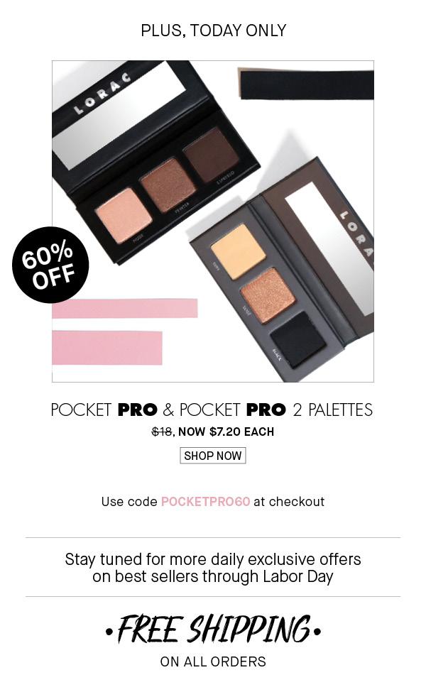 LD Daily Flash Sale Pocket PROs 2.jpg