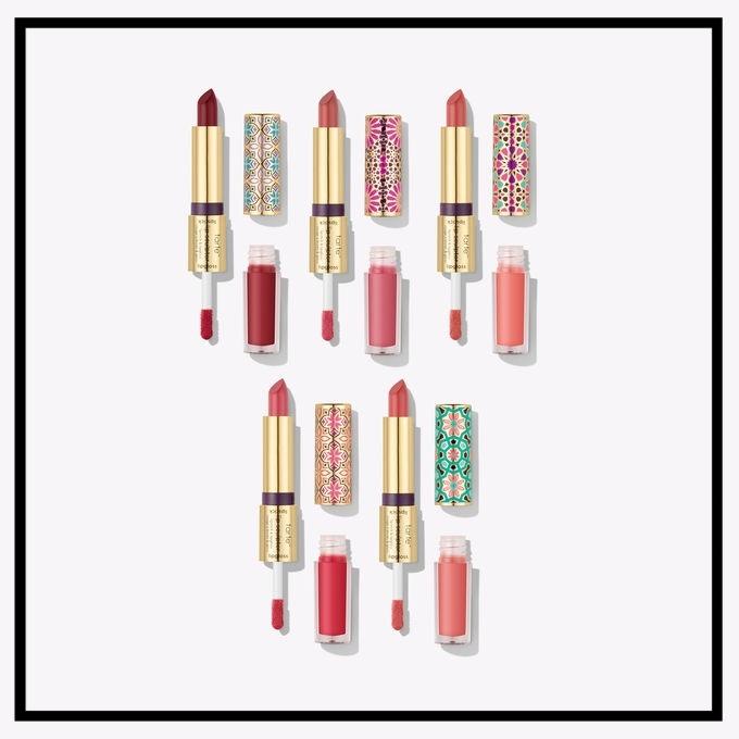 1133-lip-luxuries-lip-sculptor-set__DDB_misc-alt-1_ALT.jpg