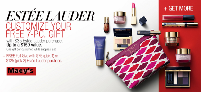 090317_ESTEE_LAUDER_ASSETS_CAT_PAGE_BANNERSUPER_STEP_UP_AD_103_1294160.png