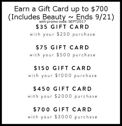 Saks-Gift-card-event.jpg