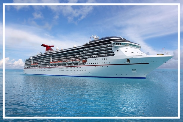 Sail Away Giveaway   Enter for your chance to win  a $2,500 cruise certificate for the Ultimate  Dream Cruise Escape!   BJ's Travel wants to give you the chance to win the cruise of a lifetime! Check out what you can walk away with when you enter our Sail Away Giveaway:   One (1) grand prize winner will receive:   A $2,500 Cruise Certificate   One (1) first prize winner will receive:   A $100 BJ's Gift Card   One (1) second prize winner will receive:   A $50 BJ's Gift Card  (Open only to individual, legal residents of the 48 contiguous United States excluding, without limitation, all U.S. territories and external commonwealths who are 21 years of age or older as of the date of entry. Ends  October 31, 2017  11:59:59 pm ET )