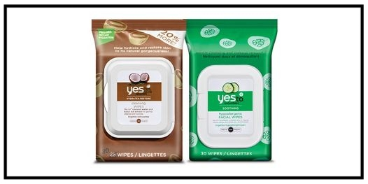 Target ~ $5 Gift Card when you buy 4 select Neutrogena, up & up, Yes to, Aveeno, Simple, and Cetaphil facial & skin cleansing wipes (Ends 9/30 at 11:59 pm PT)+ Free shipping with $35 order