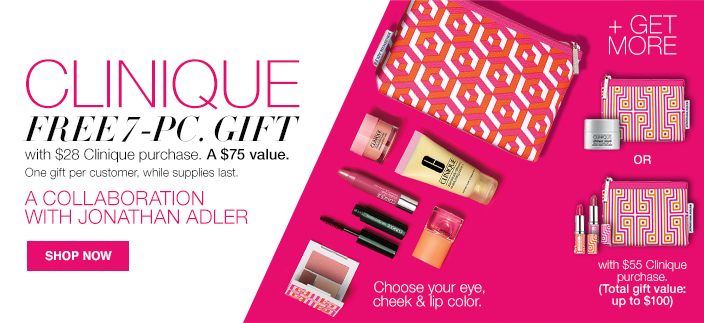 092717_BEAUTY_MAIN_CAT_PAGE_FEATURE_BANNER_CLINIQUE_FREE_7PC_AD_102_1296213.png