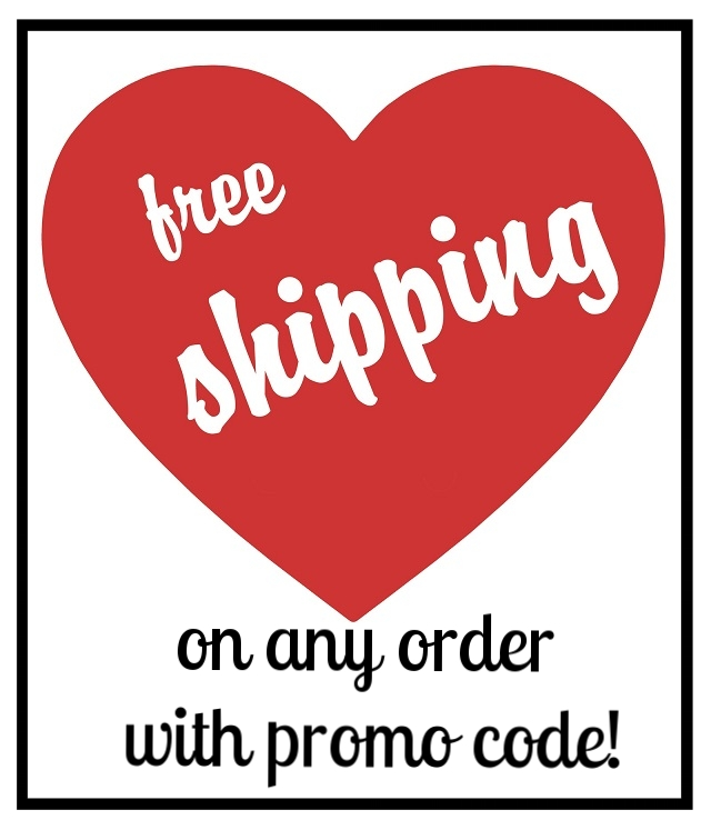 free-shipping-heart.jpg