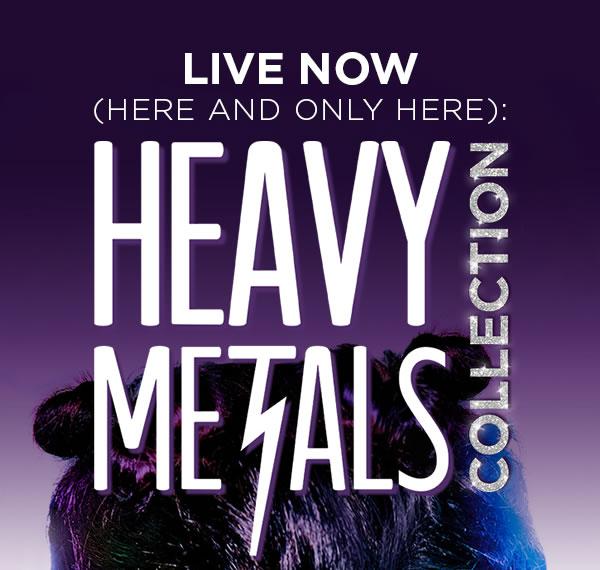 20171011_heavymetallaunch_02.jpg