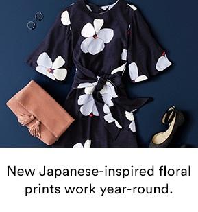 083117-content-hub-tile-floral.jpg