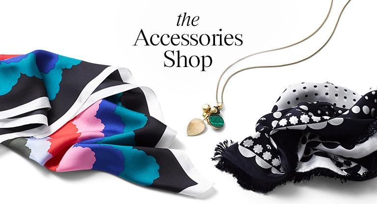 080317-lp-accessories.jpg