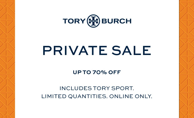101917_sport_Private_Sale_STARTS_NOW_01.jpg