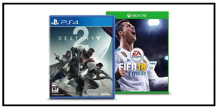 videoGames102652-171016_1508154682107.jpg