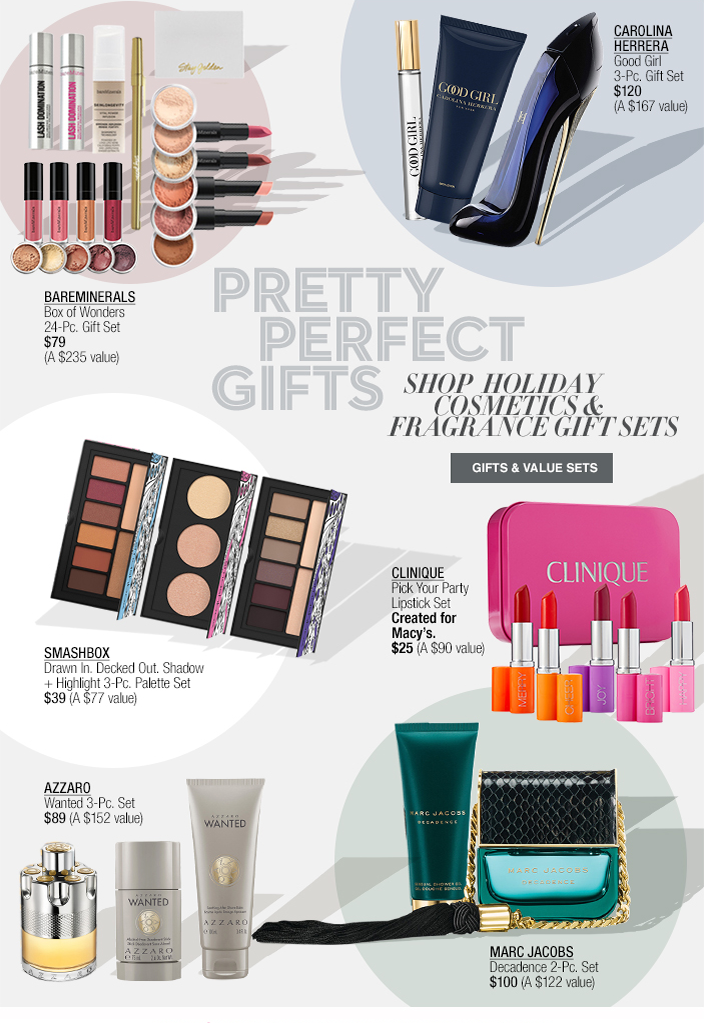 102917_BEAUTY_MAIN_CAT_PAGE_STATIC_FEATURE_BANNER_PRETTY_PERFECT_GIFTS_AD105_1298956.png