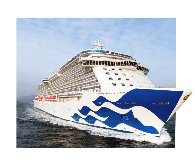 princess-cruise-ship.png
