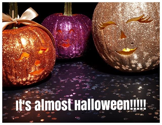 1029_Spooky_Delights_US_e_main10.jpg