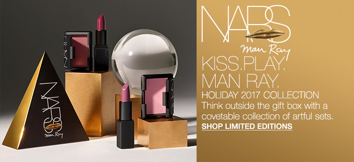 102917_BEAUTY_MAKEUP_CAT_PAGE_NARS_KISS_PLAY_AD103_1299806.png
