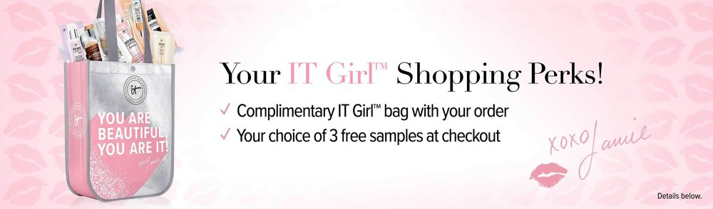 offers_d_itgirl_YAB_silverbag1_nofreeship.jpg