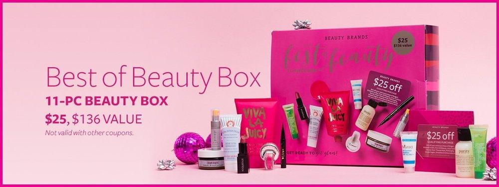 main-Best-of-Beauty-Box.jpg