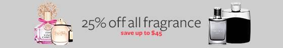 dropdown-25-off-fragrance.jpg
