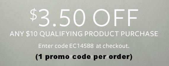 middle-3-50-off-coupon.jpg