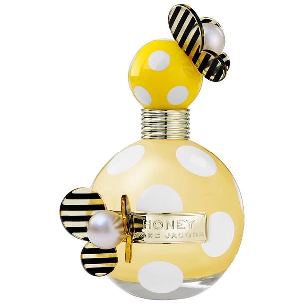 Marc-Jacobs-Honey-Perfume.jpg