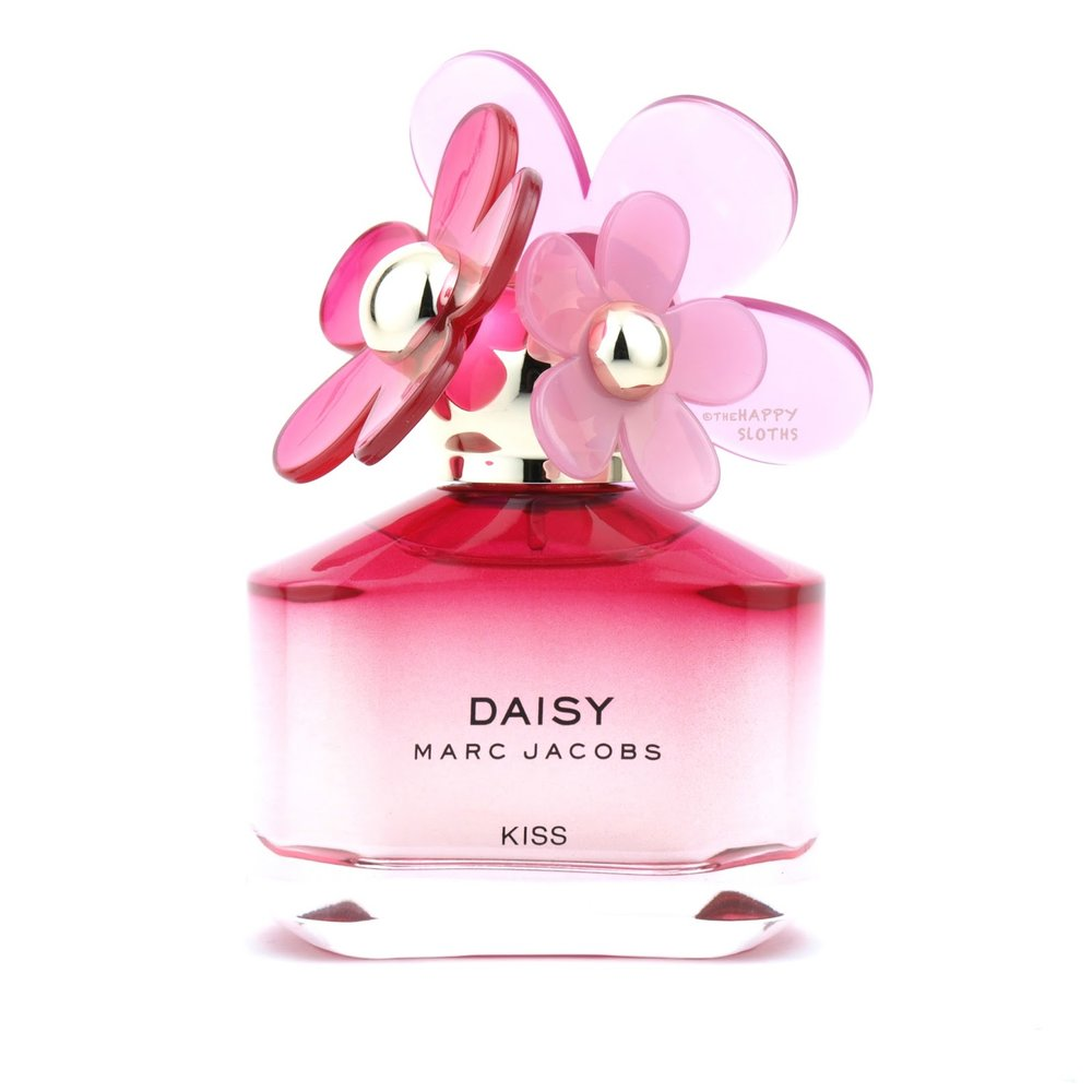 marc-jacobs-daisy-kiss-review.jpg