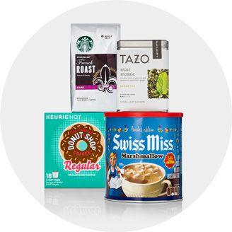coffeeTeaCocoa86794-170418_1492529953854.jpg