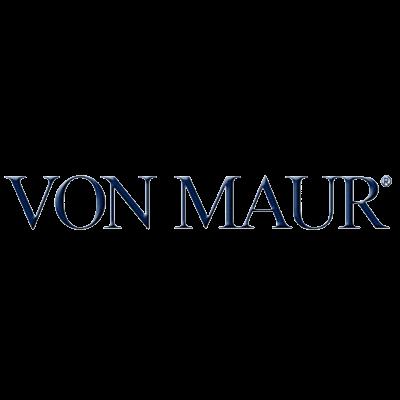 von-maur.png
