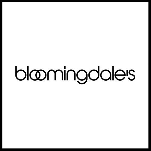 bloomingdales_com-500x500.jpg