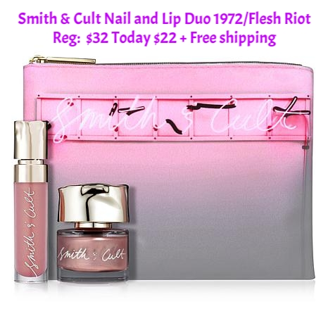 smith-and-cult-nail-and-lip-duo-1972flesh-riot-d-2017103011280896_586029.jpg