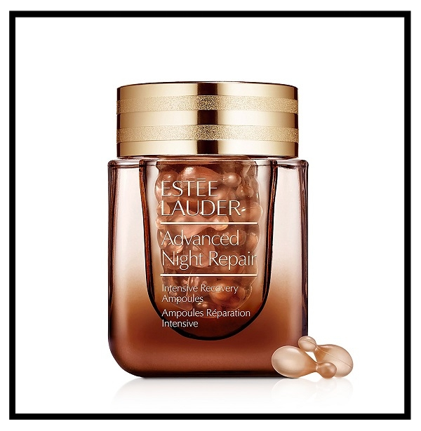 Costco ~ Estee Lauder ~  Advanced Night Repair Intensive Recovery Ampoules  (60-Count) $74.99 + Free shipping (It's $112 at  Estée Lauder )