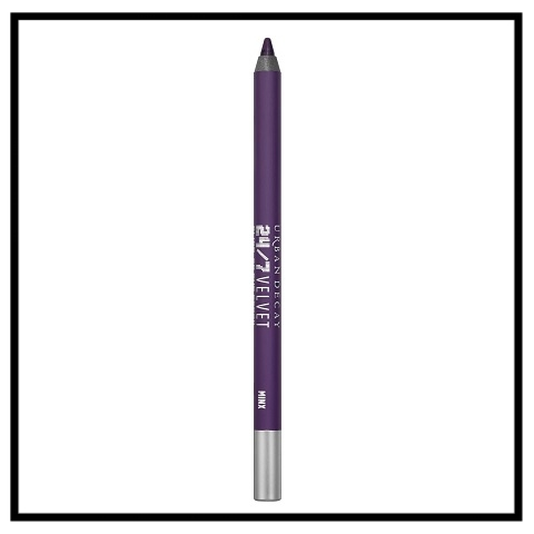 Macy's ~ Urban Decay ~  24/7 Glide-On Eye Pencil in Vice  + 15% Off with promo code: FRIEND (Ends 12/11) + Free shipping and returns on any beauty order