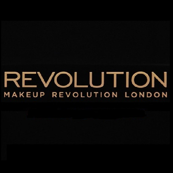 14-32-ultra-shade-eyeshadows-makeup-revolution-london-original-imae3p7gc6s7ffam.jpg