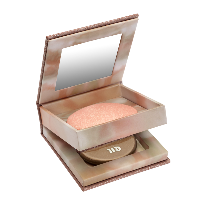 Urban_Decay_Naked_Illuminated_Shimmering_Powder_for_Face_and_Body_6g_1415711506.png