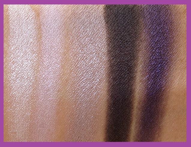 Estee-Lauder-Envious-Orchid-5.jpg