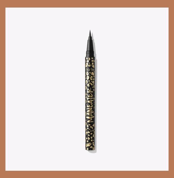 970-maneater-liquid-eyeliner-black-DDB-main-img_MAIN (1).jpg