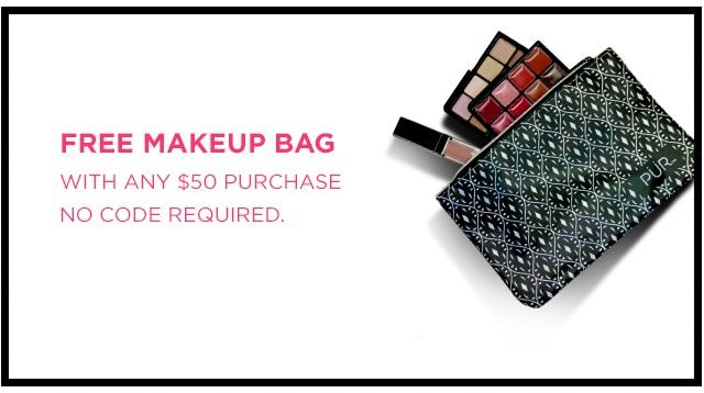 Pur_Free-Makeup-Bag-Banner_05.jpg