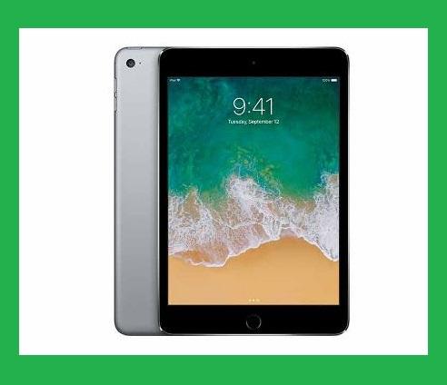 iPad111157-171204_1512387612509.jpg