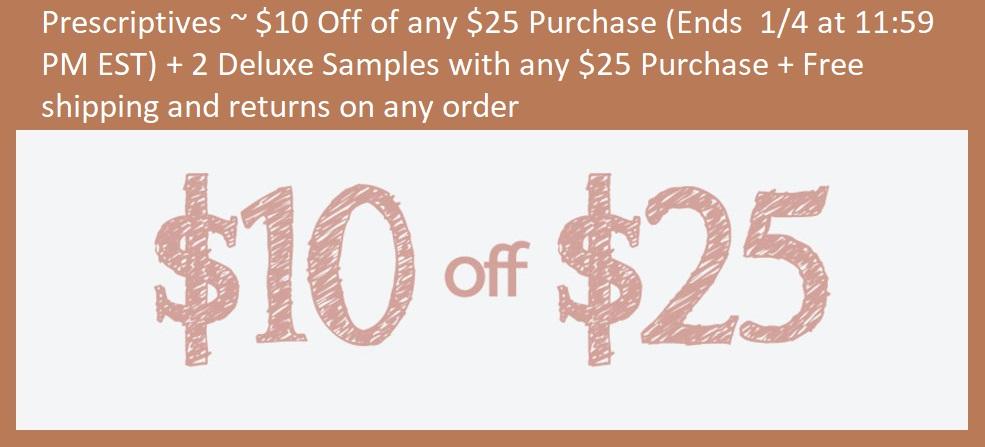 offer_ten25.jpg