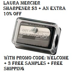 sharpener-laura-mercier-736150023704-front_medium.jpg