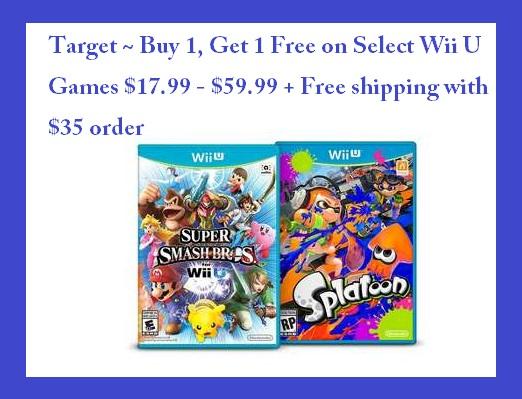 Wii112782-171218_1513593641145.jpg