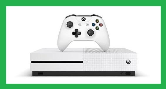 Xbox112781-171218_1513593666915.jpg