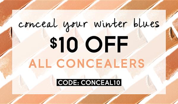 1-12_Concealer-Sale_email.jpg
