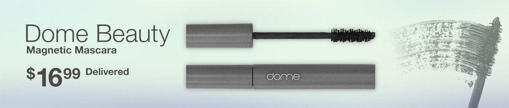 d-makeup-hero-180122-dome-mascara.jpg