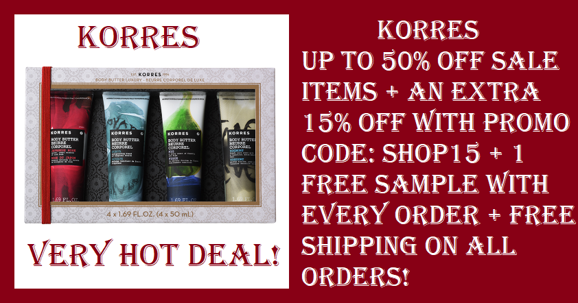 korres_usa_holiday_gift_sets_Body-Butter-Luxury - Copy.png