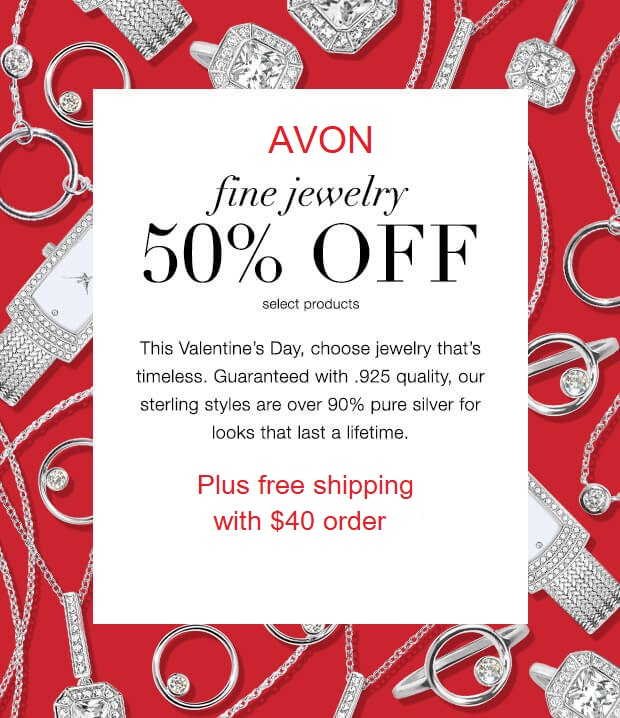 011818-fine-jewelry-sale.jpg