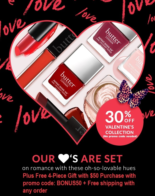 012318_em_ValentinesCollection30off_01.jpg