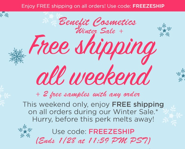 E178_NEW1wintersale_freeshipnomin_02.jpg