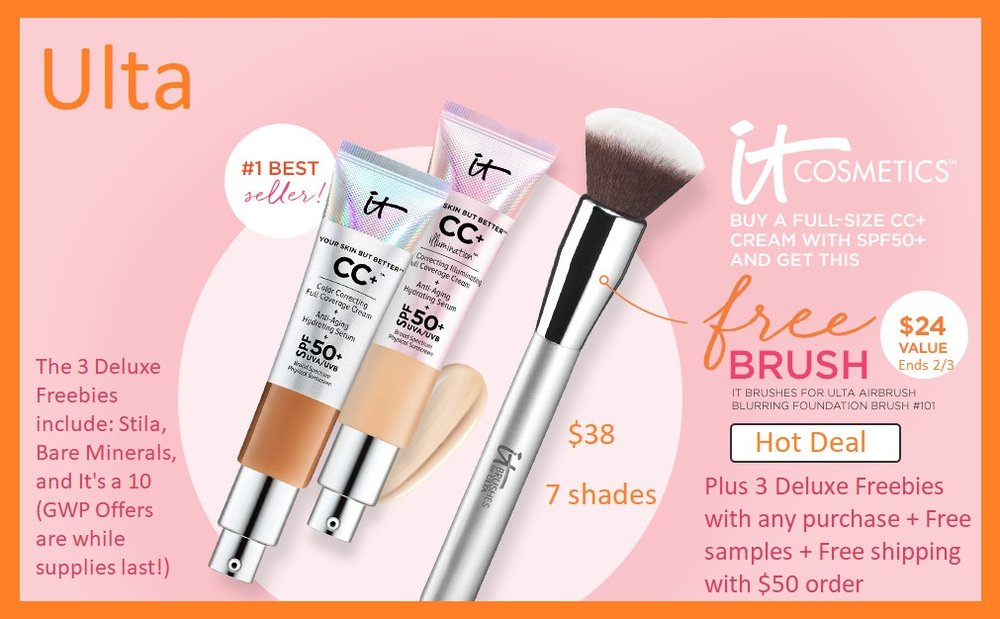 wk5317_d_hero_promo_makeup_itcosmetics (2).jpg