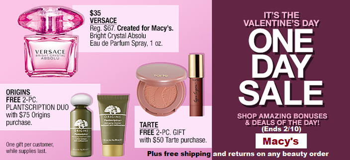 020918_BEAUTY_MAIN_CAT_PAGE_FEATURE_BANNER_ONE_DAY_SALE_AD_102B_1306517.png
