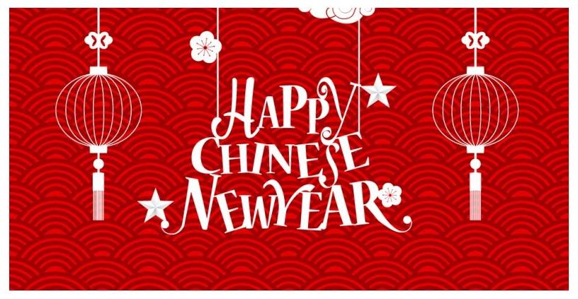 Chinese-New-Year_ss_562924672-790x400.jpg